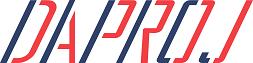 Dansk Projekteringsselskab logo